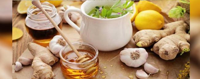 آنتی بیوتیکهای طبیعی: ۷ موثرترین آنتی بیوتیک گیاهی