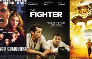 داستان های واقعی؛ ١۵ فیلم الهام بخش که هر کسی باید تماشا کند