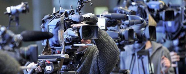 حمایت متحدین افغانستان از حق دسترسی رسانهها به اطلاعات؛ دسترسی به اطلاعات یک حق اساسی است