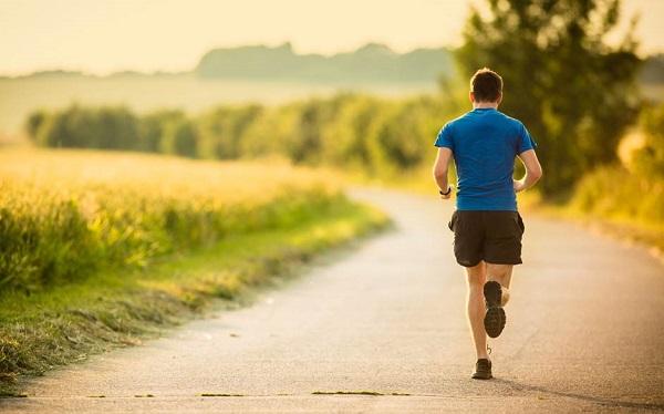 یکی از سادهترین راهها برای درمان سردرد مکرر و کاهش شدت آن داشتن فعالیت بدنی است.