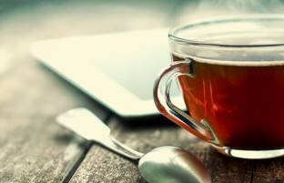 شیوع شایعه در شرایط اضطرار؛ جلوگیری از کرونا به واسطه چای سیاه؟