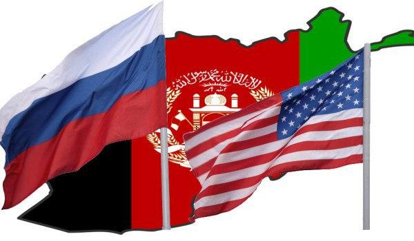 afg russia