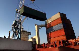 کنوانسیون ترانزیت بین المللی؛ آغاز تجارت ترکیبی بین هند، ایران و افغانستان از طریق چابهار