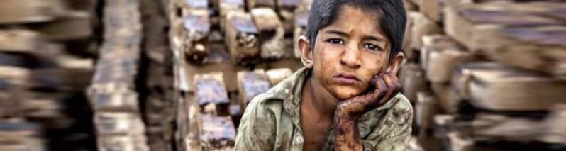 وضعیت حقوق بشری کودکان در افغانستان؛ ۵ نکته از تازهترین تحقیق کمیسیون حقوق بشر افغانستان