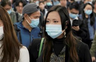 بیش از دو ماه قرنطین در چین؛ افسردگی قربانی می گیرد!