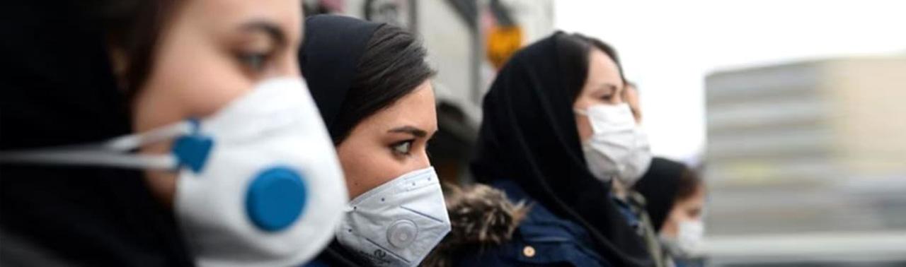 روزنگاری کروناویروس در افغانستان (۳)؛ از افزایش آمار مبتلایان تا واکسیناسیون نیروهای پولیس
