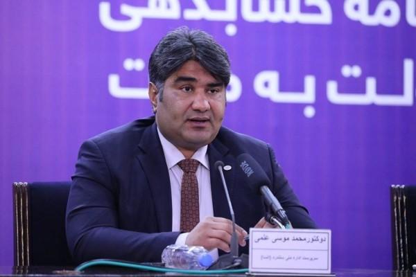 dr mohmmad mosa elmi