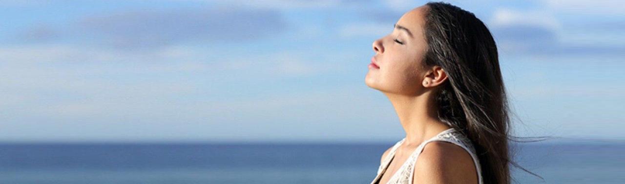 بیماری کرونا؛ چرا از ریه های خود مراقبت کنیم؟