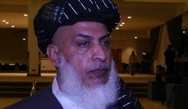 شیر عباس استانکزی نیز در پاسخ به سوالی که حکومت افغانستان تعهدی برای رهایی زندانیان طالبان ندارد، گفته که طرف طالبان آمریکاییها است و آنها به طالبان تعهد سپرده اند که زندانیان طالبان را آزاد خواهند کرد. استانکزی خیلی صریح گفته که «طالبان اداره کابل را به رسمیت نمیشناسند.»