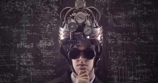 دستگاه ذهنخوانی