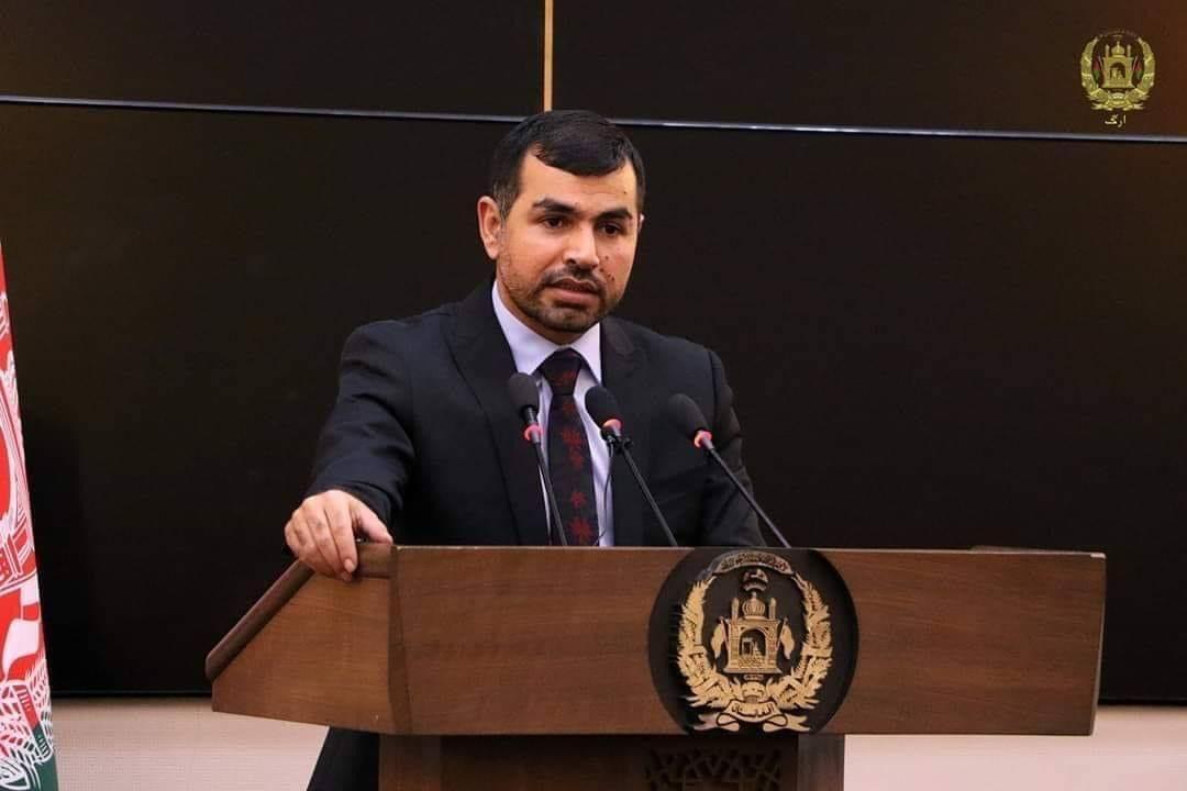 Abdul Wahid Qatali