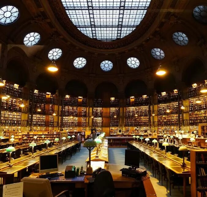 National-Library.