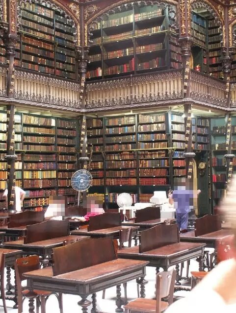 Portugese-Reading-Room.