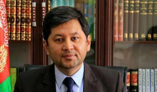Tahir Zahir