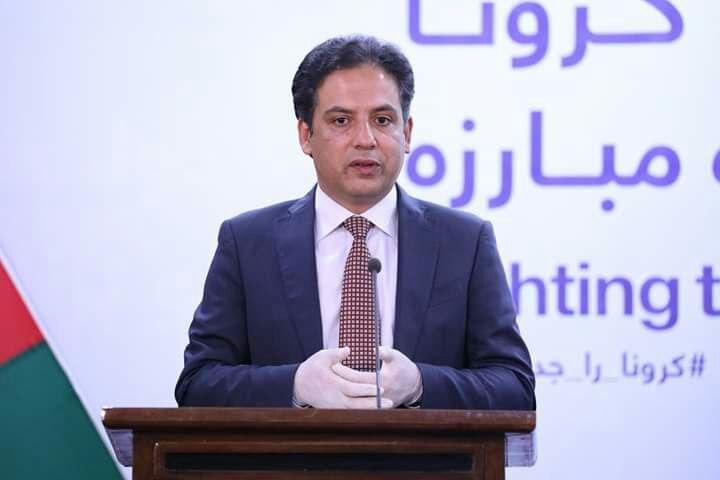Wahed Omar
