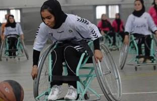 دیده بان جهانی حقوق بشر: زنان معلول افغانستان با سوءاستفاده سیستماتیک روبرو هستند