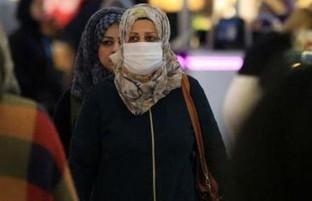 روزنگاری کرونا ویروس در افغانستان(۱۷)؛ جوانان افغان بیشترین مبتلایان به کوید-۱۹ را تشکیل می دهند