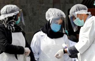 روزنگاری کرونا ویروس در افغانستان(۹)؛ تازه ترین وضعیت شیوع این بیماری چگونه است؟