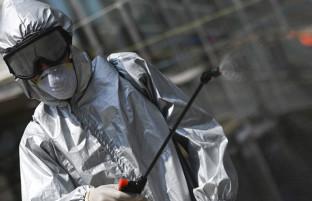 روزنگاری کرونا ویروس در افغانستان(۱۰)؛ از ۴۲۳ مورد ابتلا تا شیوع ویروس کرونا به ۲۳ ولایت