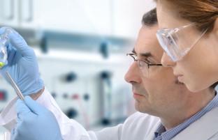 آیا زمان عرضه واکسین و داروی کرونا ویروس نزدیک است؟