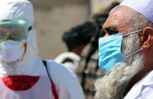 مصارف آگاهی عامه برای کرونا ویروس؛ «وحید عمر را فراموش نخواهیم کرد»