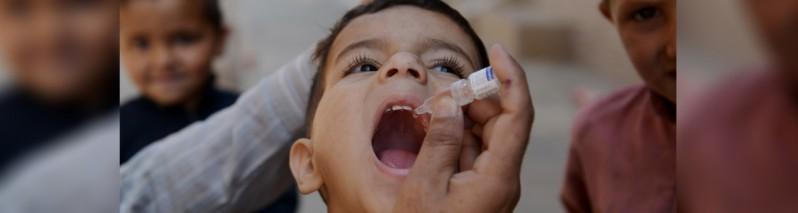 هشدار سازمان جهانی بهداشت؛ کودکان، قربانی تعویق واکسیناسیون حاصل از چالش کرونا