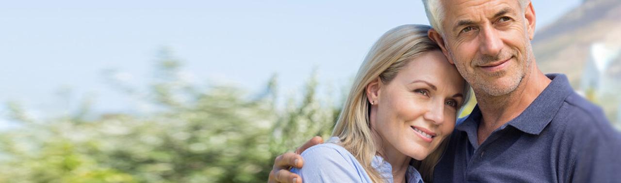 ۶ حقیقت جالب در مورد رابطه جنسی که احتمالا نمی دانید
