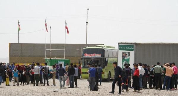 بازگشت بیسابقهی مهاجران از کشور ایران که بعداز چین، دومین کانون شیوع ویروس کرونا در جهان به حساب میرود، بر بحرانی شدن وضعیت در هرات افزوده است.