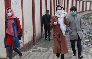 همدلی در شرایط بحرانی؛ از معاف کرایه خانه تا تولید ماسک و ساخت دستگاه تنفس مصنوعی