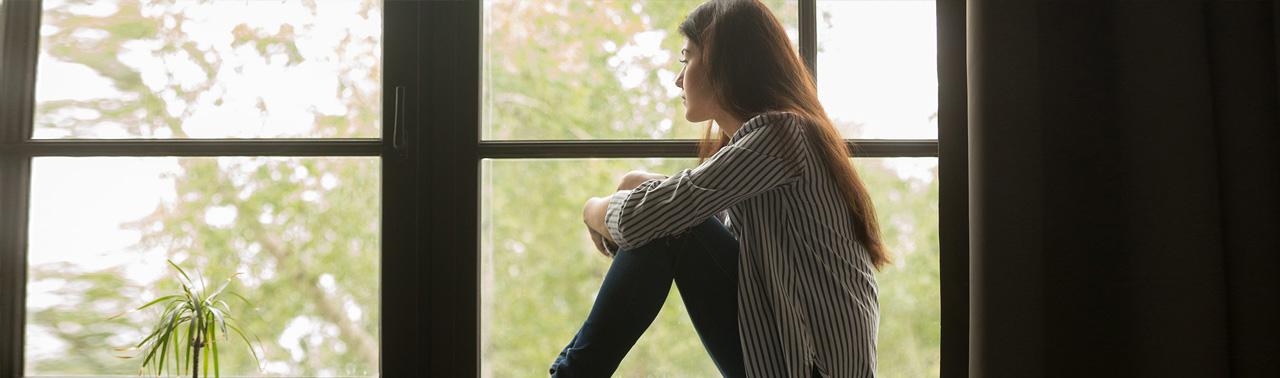 روانشناسی قرنطین: چطور از سلامت روان مان در این دوران مراقبت کنیم؟
