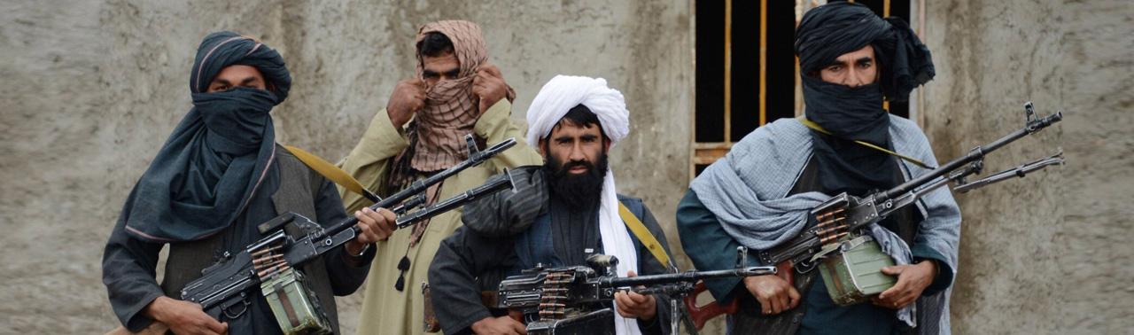 «کافر و شیعه هزاره»؛ آیا طالبان تغییر کردهاند؟
