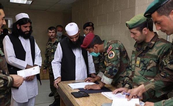 taliban6