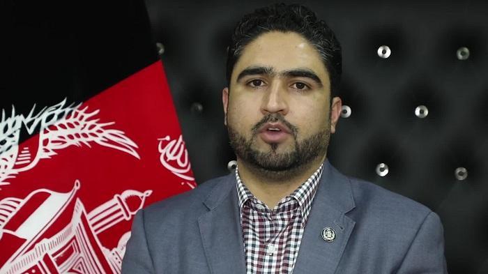 """طارق آرین، سخنگوی وزارت داخله کشور گفت: """"محدودیت رفت و آمد هنوز وجود دارد و اگر مردم از آن سرپیچی کنند پولیس با آنان برخورد جدی خواهد کرد."""""""