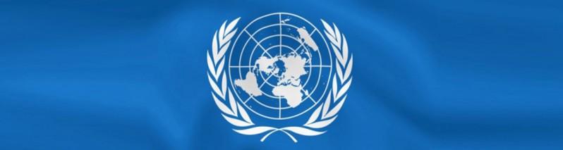 گزارش جدید یوناما: بیش از ۵۰۰ غیرنظامی در سه ماه اول ۲۰۲۰ در افغانستان کشته شدند