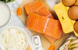 ۵ حقیقت جالب در مورد ویتامین D که احتمالا تا کنون نشنیده اید
