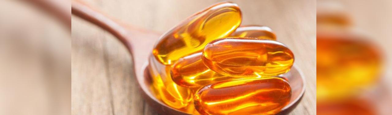 با این راهکار ساده، جذب ویتامین D را در بدن افزایش بدهید