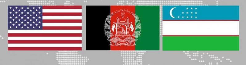نشست ۳ جانبه واشنگتن، کابل و تاشکند؛ نمایندگان سه کشور چه گفتند؟
