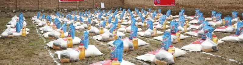 نیکوکاری در زمانه کرونایی (۱۷)؛ شرکت مخابراتی روشن دوست روزهای خوب و بد شهروندان افغان