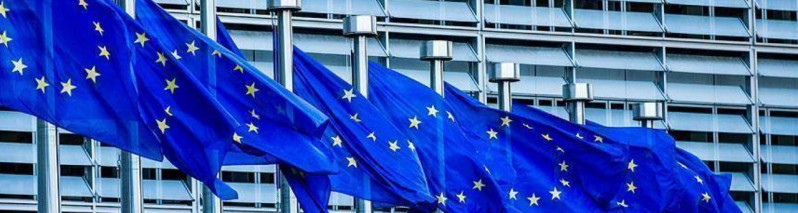 موضع جدید اروپایی ها؛ اتحادیه اروپا ادامه حمایت های سیاسی و مالی اش را از افغانستان مشروط ساخت
