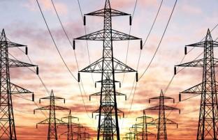 تخریب زنجیره ای پایه های برق؛ زیرساخت های انرژی چرا در پروان هدف قرار می گیرد