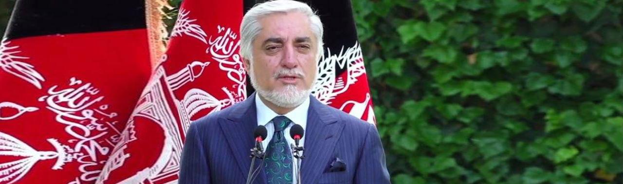 عبدالله: تا اکنون سه هزار زندانی طالبان از سوی حکومت رها شدهاند