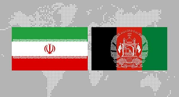 شکنجه شدن افغان ها