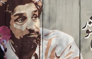 نجیب یا مسعود؛ معیار قهرمانی در افغانستان چیست؟