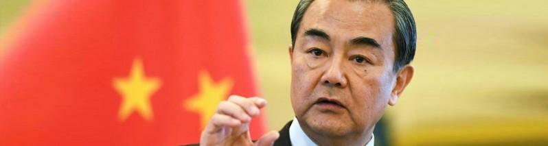 چین: افغانستان بیش از پیش به صلح نزدیک شده است