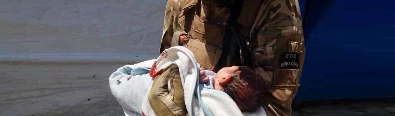 کشته و زخمی شدن ۵۷۶ غیرنظامی در چهار هفته ماه رمضان از سوی طالبان