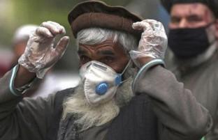 موج اول ناتمام کرونا ویروس در افغانستان؛ دیدگاه های مسولان در باره موج دوم این بیماری چیست؟