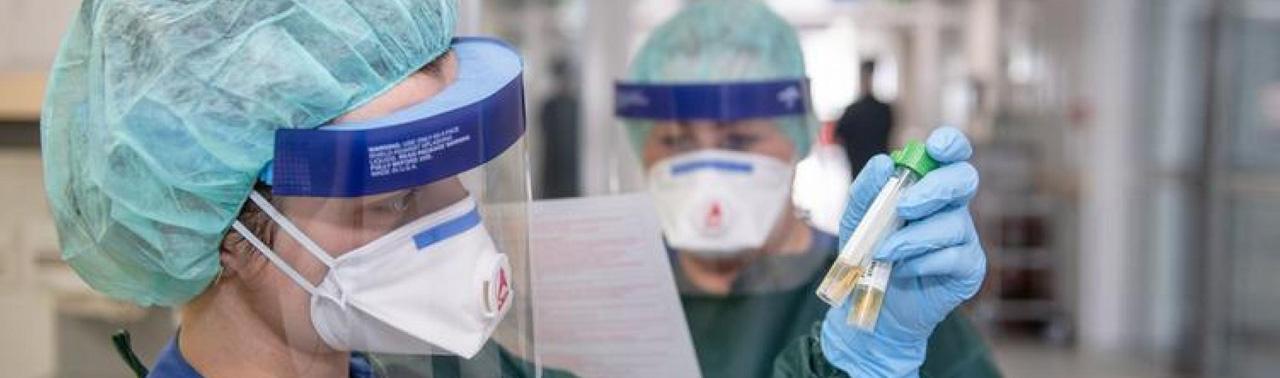 دانشمندان، نگران جهش های کرونا ویروس