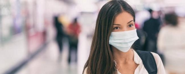 کووید-۱۹ سبب مشکلات قلبی بلند مدت میشود
