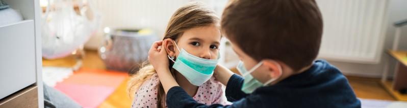 کرونا ویروس و سندروم ناشناخته؛ محققان ایتالیا اولین شواهد را یافتند