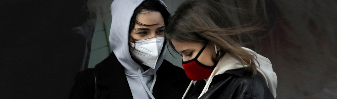 ۵ باور اشتباهی که در مورد کرونا ویروس شایع شده است